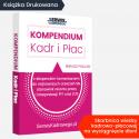 Kompendium Kadr i Płac