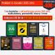 Pakiet E-booki 365 dni